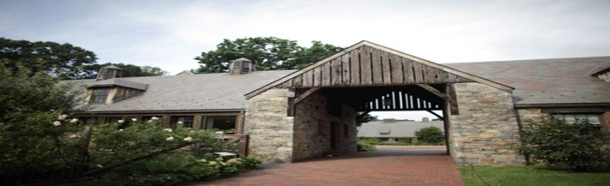 The Distinguished Gourmand: Blue Hill At Stone Barns