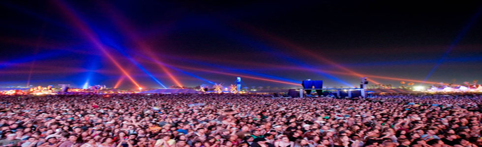 In Which I Review The Entire Coachella 2012 Lineup (Part 2)