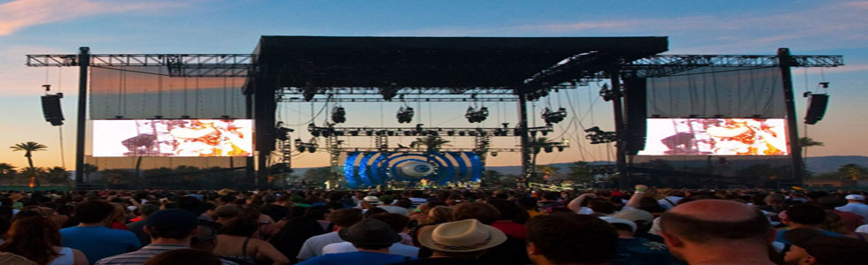 In Which I Review The Entire Coachella 2012 Lineup (Part 1)