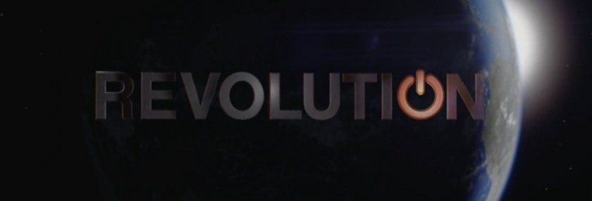 In Praise Of Revolution: The Best Worst Show On Television