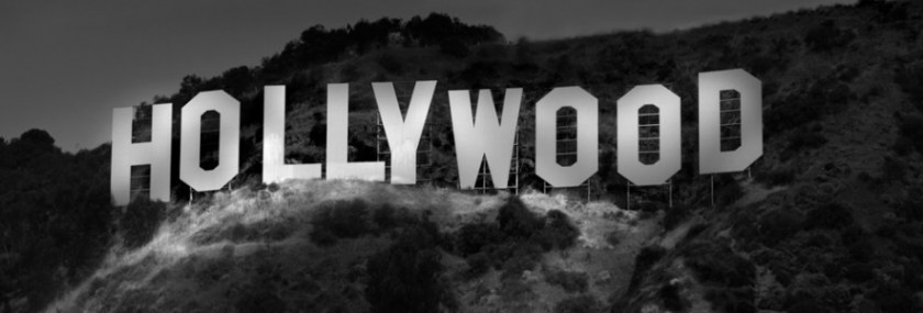 On Project Hollywood